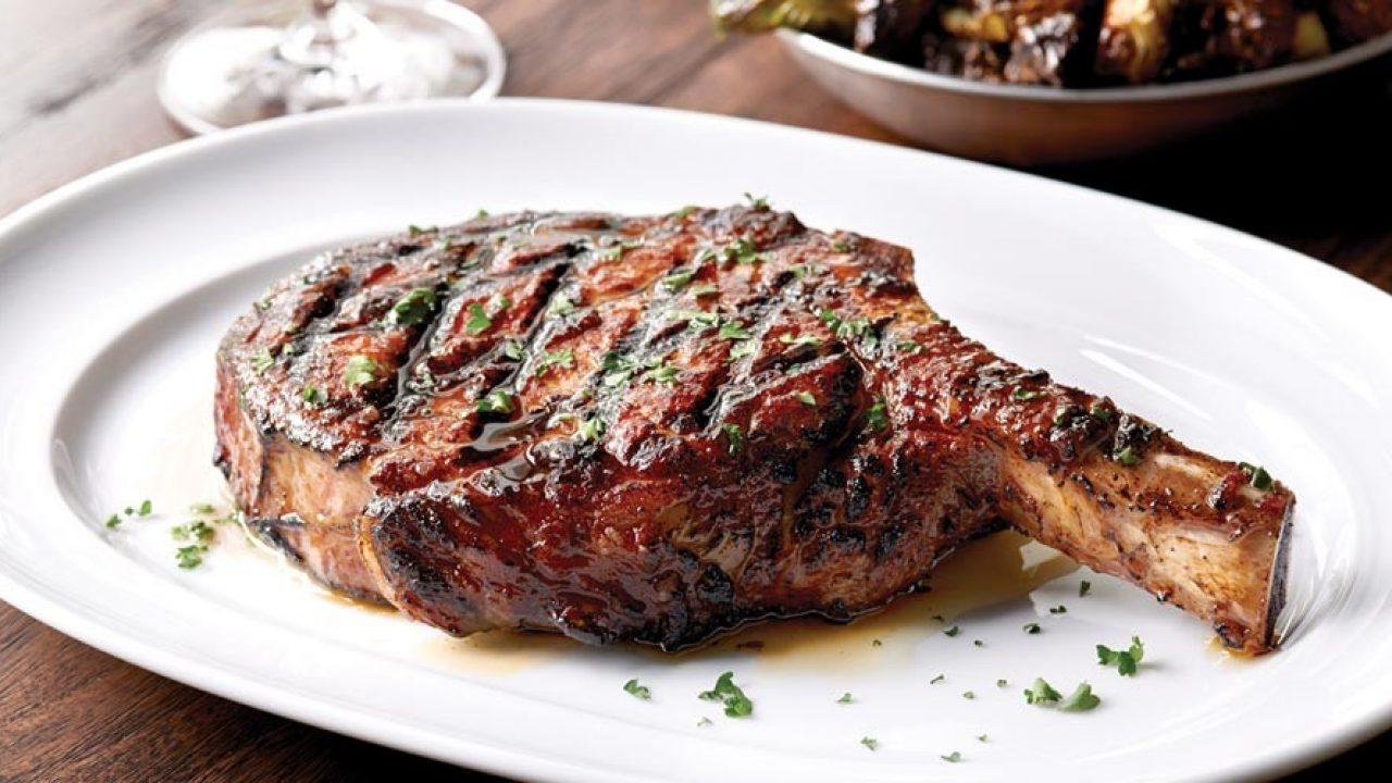 Sellar para evitar que la carne suelte agua al cocinarla.
