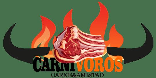 Carnivoros.es