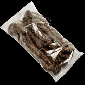 203-Morcilla-de-cebolla-seca-formato-1