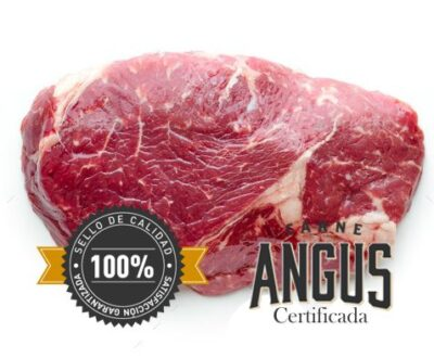 Angus_entrecot